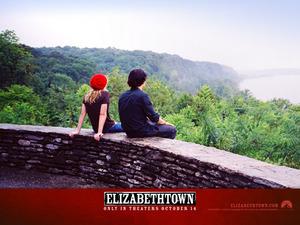 ���� ������������ (Elizabethtown)