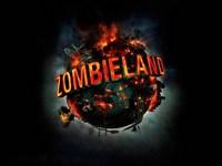 Обои для рабочего стола: Добро пожаловать в Зомбиленд (Zombieland)