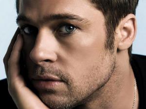 ���� ���� ���� (Brad Pitt)
