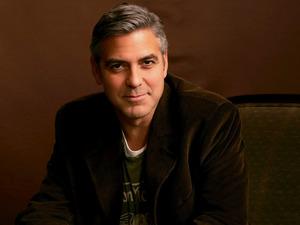 Обои Джордж Клуни (George Clooney)