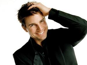 ���� ��� ���� (Tom Cruise)