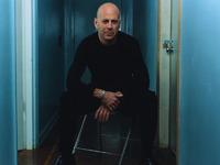 Обои для рабочего стола: Брюс Уиллис (Bruce Willis)