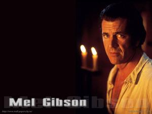 Обои Мэл Гибсон (Mel Gibson)