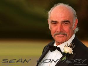 ���� ��� ������� (Sean Connery)