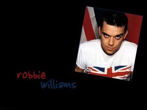 ���� ����� ������� (Robbie Williams)