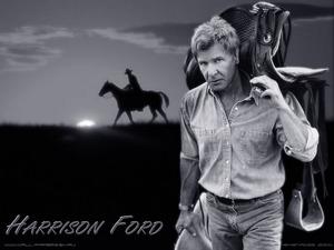 Обои Харрисон Форд (Harrison Ford)