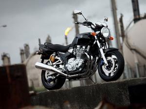 Обои 117 из раздела Мотоциклы
