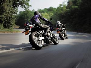 Обои 118 из раздела Мотоциклы