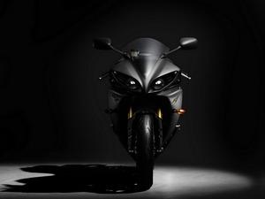 Обои Yamaha YZF-R1