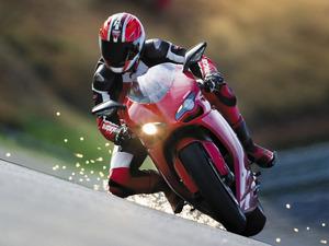 ���� Ducati