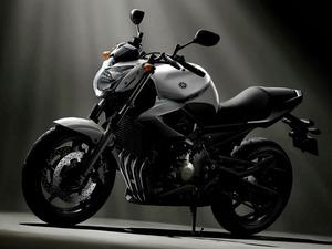Обои 256 из раздела Мотоциклы