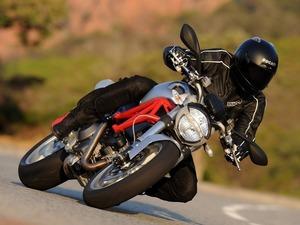 Обои 257 из раздела Мотоциклы