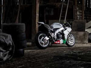 Обои 296 из раздела Мотоциклы