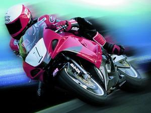 Обои 33 из раздела Мотоциклы