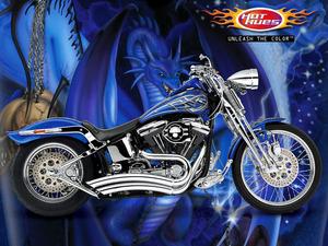 Обои 78 из раздела Мотоциклы