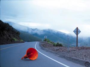 Обои Depeche Mode