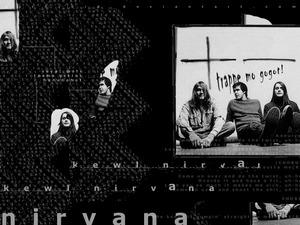 ���� Nirvana