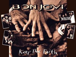 ���� Bon Jovi