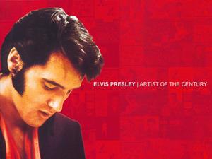 Обои Elvis Presley