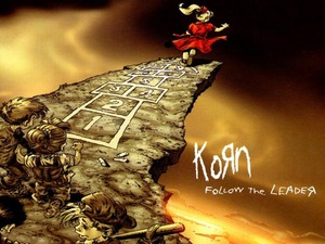 ���� Korn
