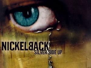 ���� Nickelback