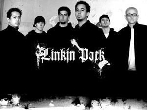 Обои Linkin Park