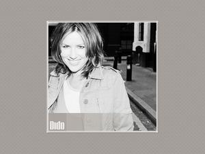 ���� Dido