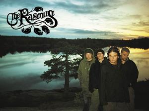 ���� the Rasmus
