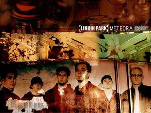 ���� Linkin Park