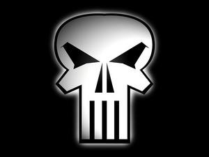���� Punisher