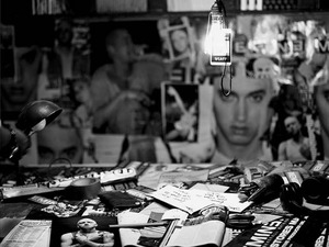 ���� Eminem
