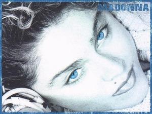 ���� Madonna