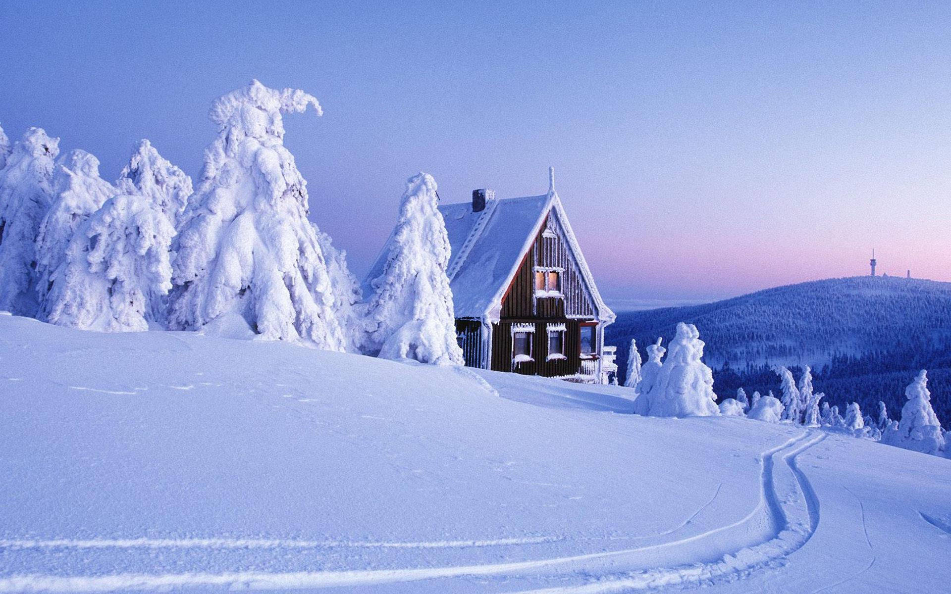 Картинки по запросу зимняя сказка