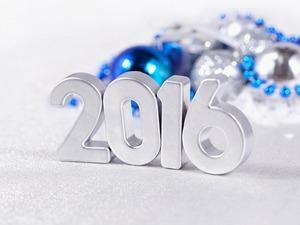���� 2016
