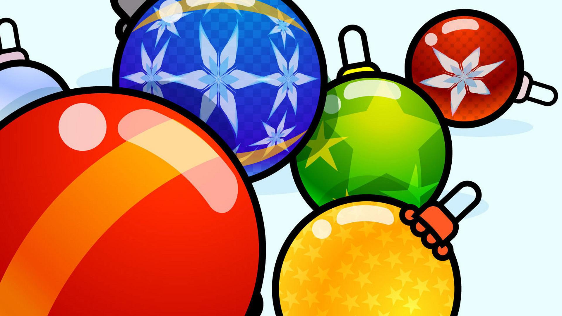 Картинки на тему игры игрушки шарики и бантики