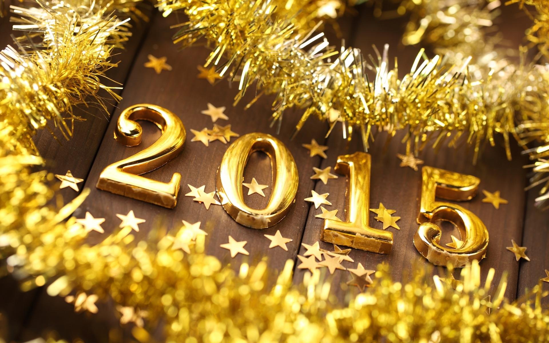 """Новогодние корпоративы с 24 декабря по 30 декабря включительно в ресторане """"China Town""""!"""