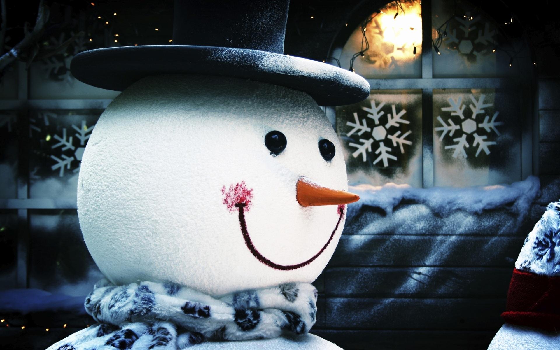картинки на рабочий стол веселые зима приобретение вещей дорогих