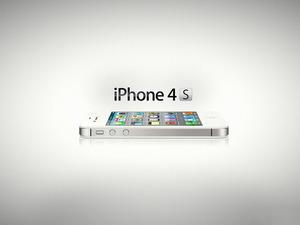 ���� iPhone 4S