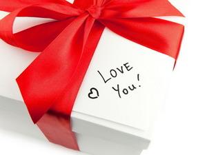 ���� Love You