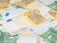 Обои для рабочего стола: Евро