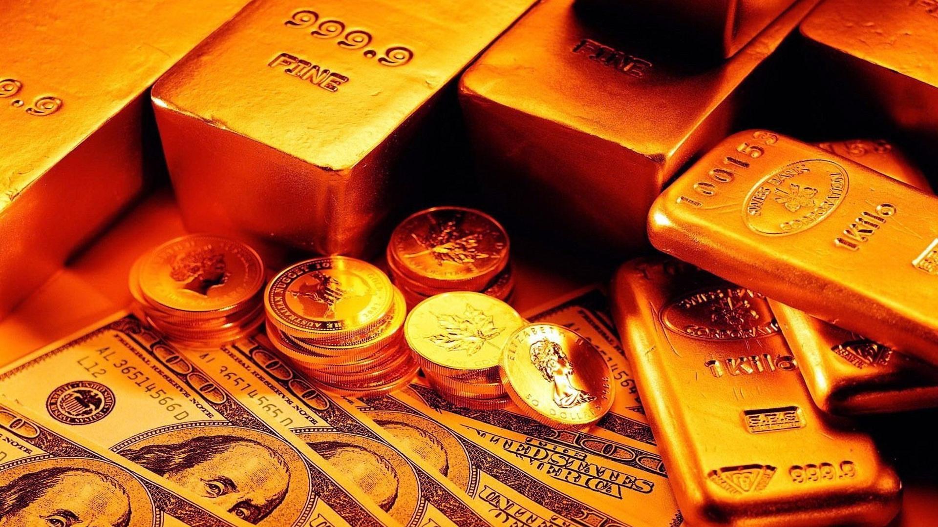 Золотовалютные резервы Казахстана в январе возобновили рост под влиянием внешних факторов