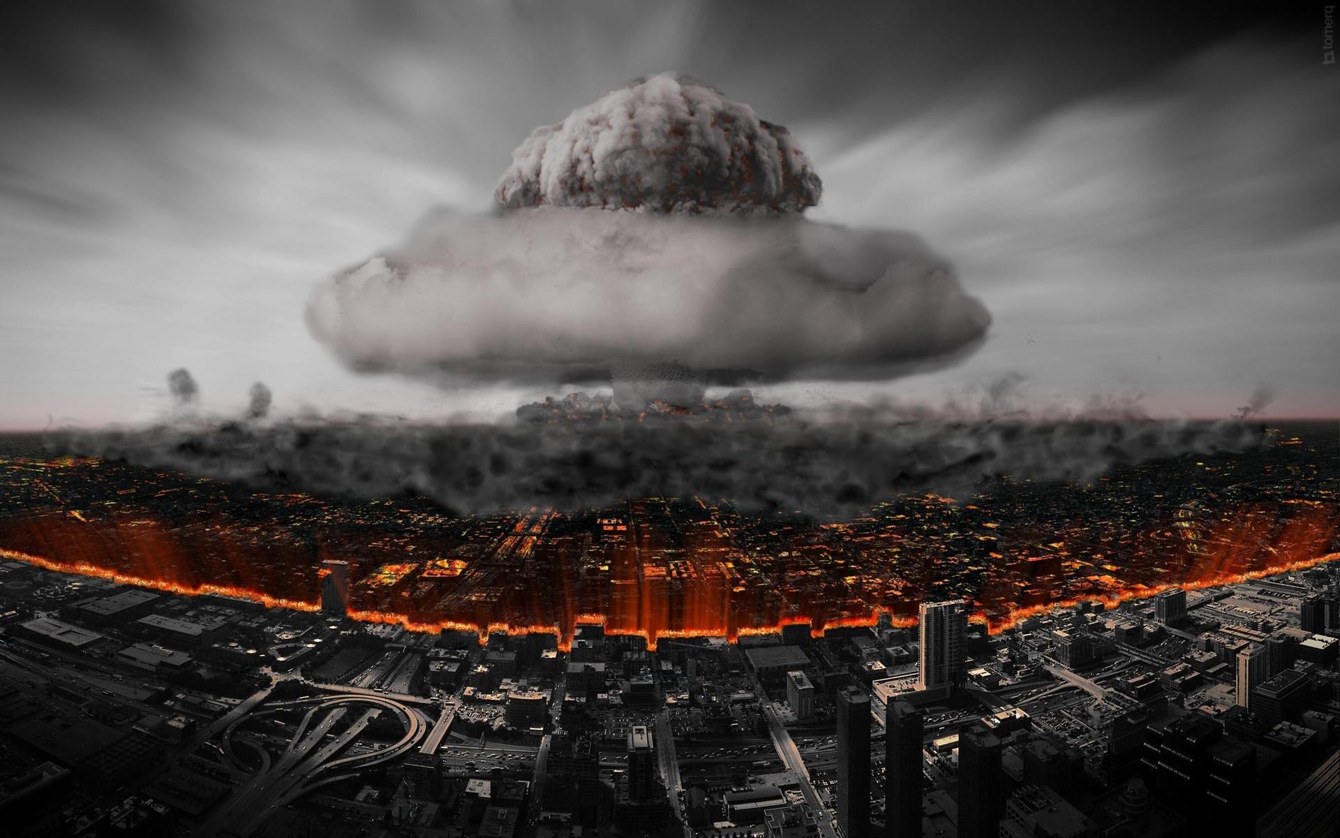 19 «фукусим» для Украины.