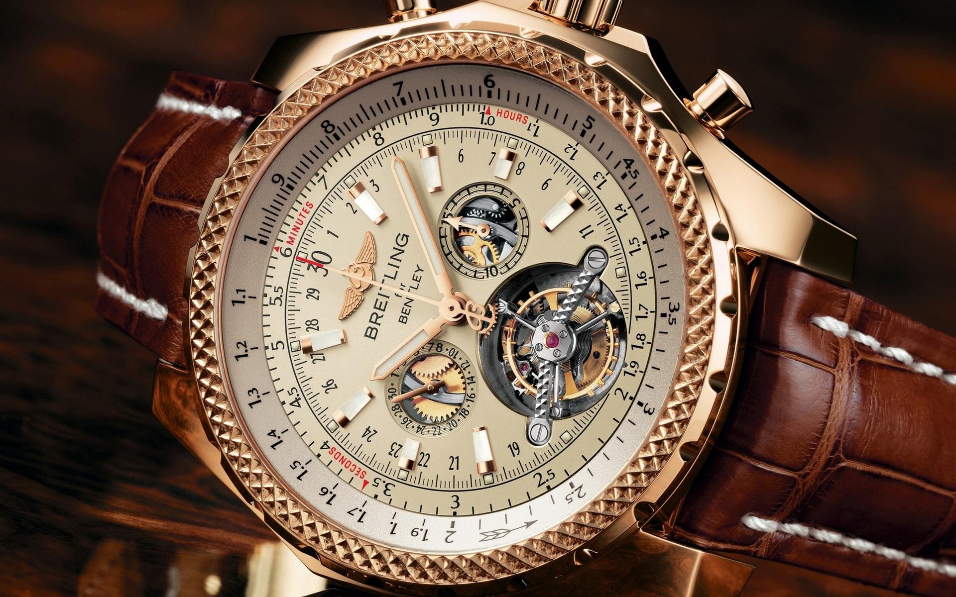 устанавливают мужские часы фото высокого разрешения целью определения