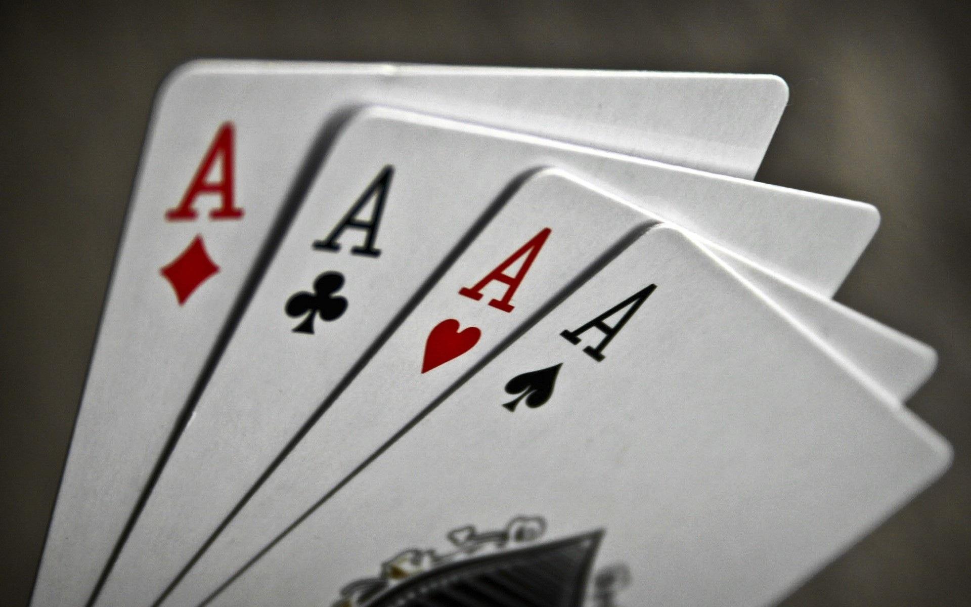 Игральные карты скачать играть игры онлайн бесплатно карты дурак играть на раздевание бесплатно на русском