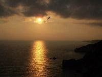 Обои для рабочего стола: Черное море