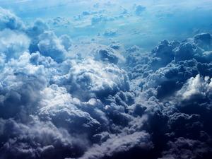 Обои 354 из раздела Небо