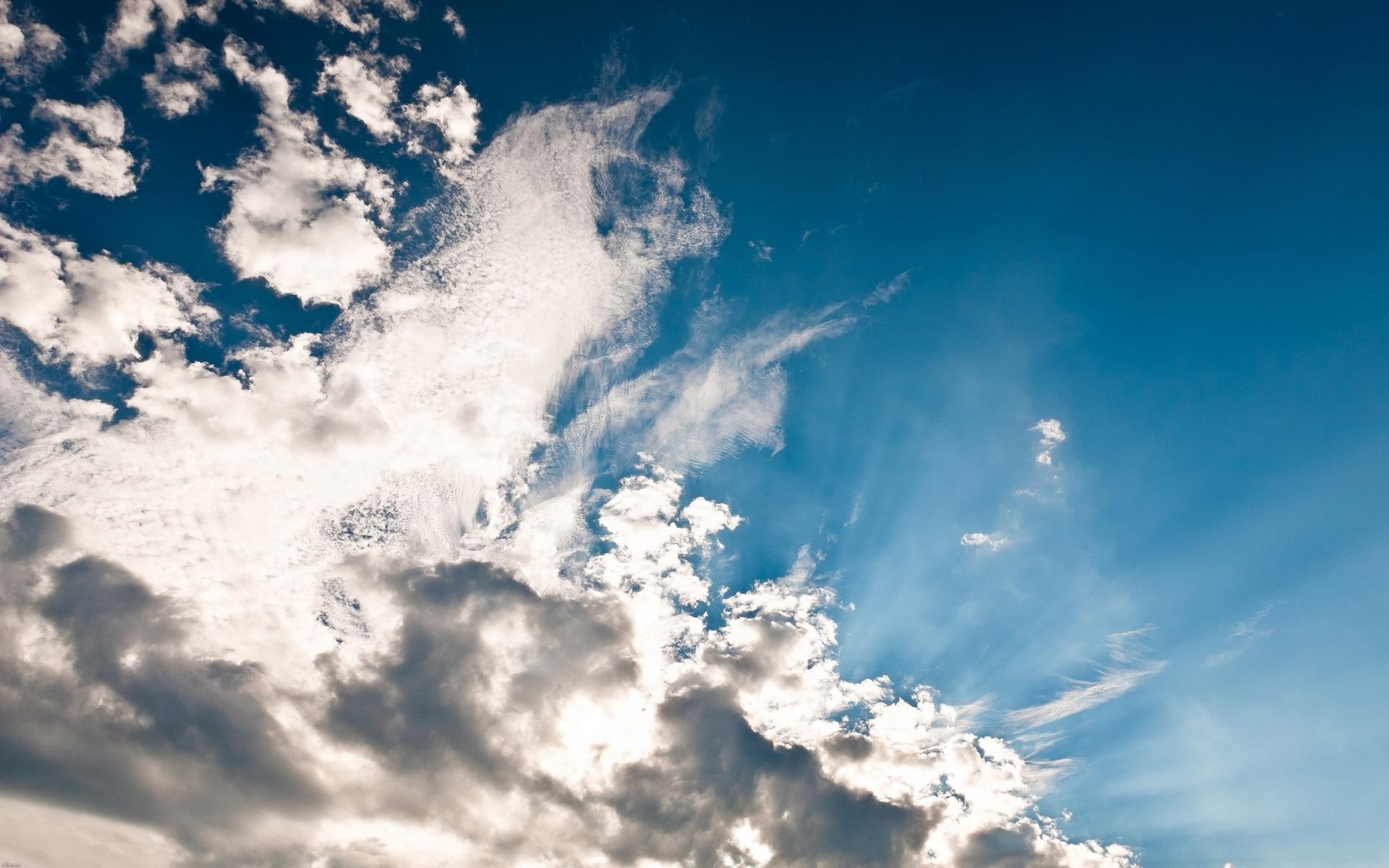 она красивые фото неба высокого качества учета электричества установлены
