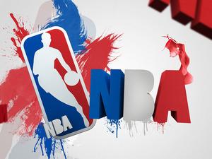 ���� NBA