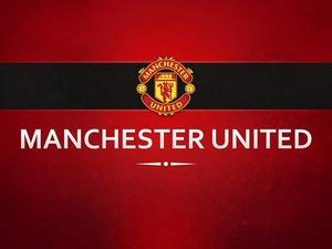 Обои Manchester United