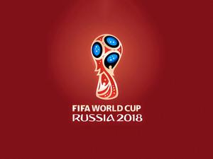 Обои Чемпионат мира по футболу 2018, Россия